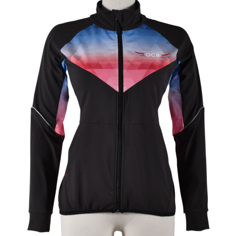 NorAm Prism Jacket - Women's