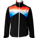NorAm Spectrum Jacket - Men's