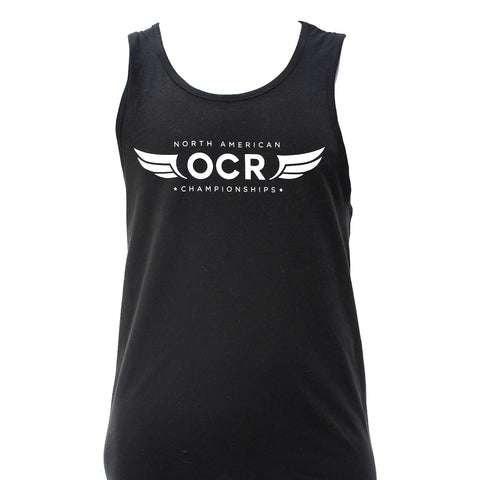 NorAm Muscle Tank - Men's
