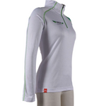 OCRWC Spearhead Quarter Zip - Women's