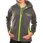 OCRWC XRW Softshell Jacket - Women's