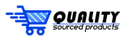 QSP.com | Quality Sourced Products