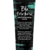 Bumble & Bumble Bb Texture hair UNdressing creme (select option/size)