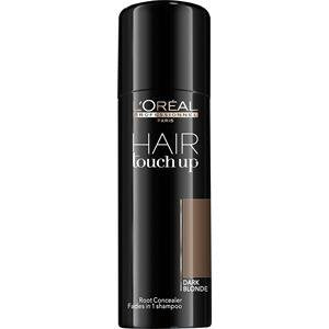 L'oreal Root Touch up 57g /2 oz Brown