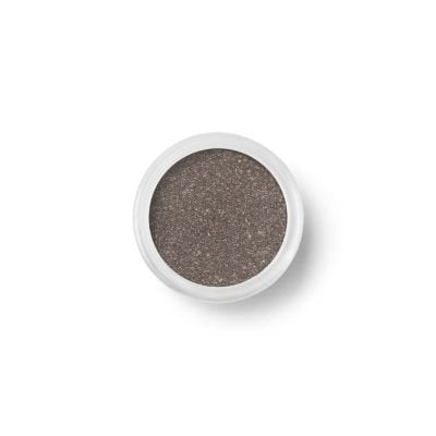 bareMinerals Yellow Eyecolor
