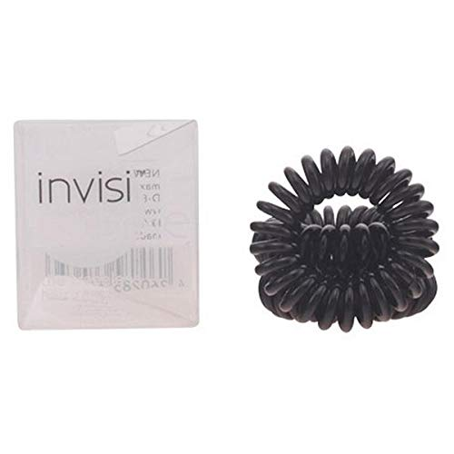Invisibobble - Rubber Hair Bands Invisibobble
