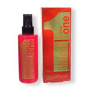 uniq-one All in One Hair Treatment 5.1 oz