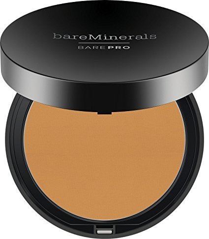 BAREMINERALS Barepro Performance Wear Powder Foundation - # 02 Dawn By Bareminerals For Women - 0.34 Oz Foundatio