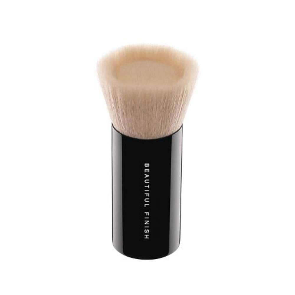 Bareminerals Face Brush Beautiful Finish Brush, 0.3 Ounce