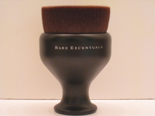 Bareminerals Deluxe Tan Brush