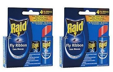 RAID10CT-FLY-RIBBON_2_FBA