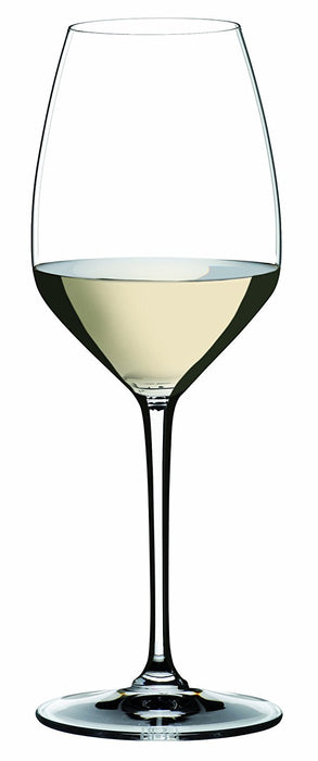 Riedel Vinum Extreme Riesling/Sauvignon Blanc Wine Glass, Set of 2
