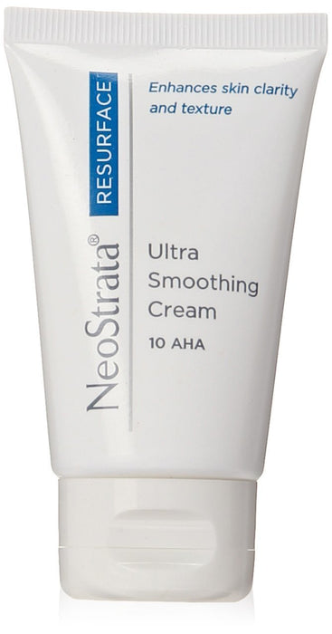 NeoStrata Ultra Smoothing Cream AHA 10, 1.4 Ounce