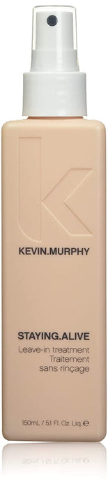 Kevin Murphy - Staying Alive Leave-In Conditioner - 150ml / 5.1oz