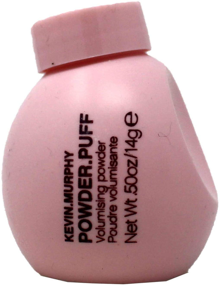 Kevin Murphy Powder Puff Volumising Powder, 0.50 oz