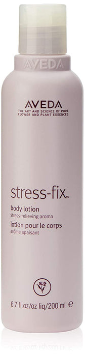 Aveda Body Lotion, 6.7 Ounce
