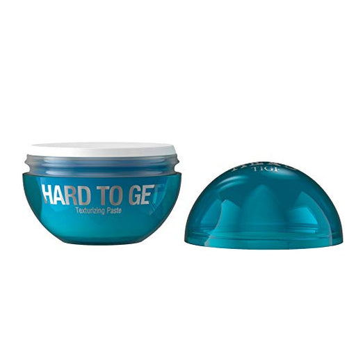 Tigi Bed Head Hard To Get Paste, 1.5 oz