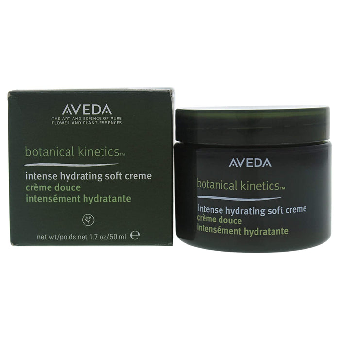 Aveda Intense Hydrating Soft Cream, 1.7 Ounce
