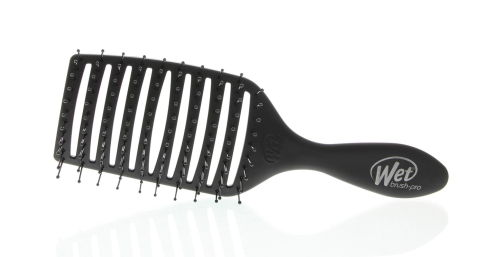 Wet Pro Epic Quick Dry Brush