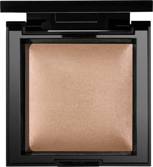 bareMinerals Invisible Bronze Powder Bronzer 7g