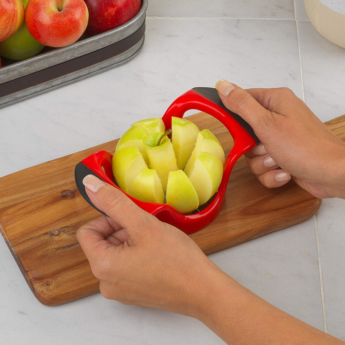 Good Cook Touch Apple Wedger