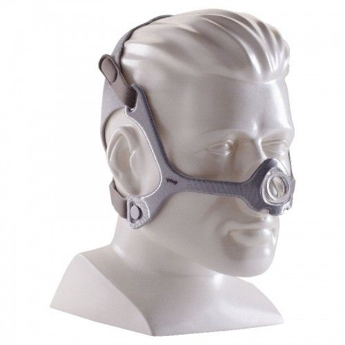 Wisp Nasal CPAP Replacement Frame by Philips Respironics - 1094081