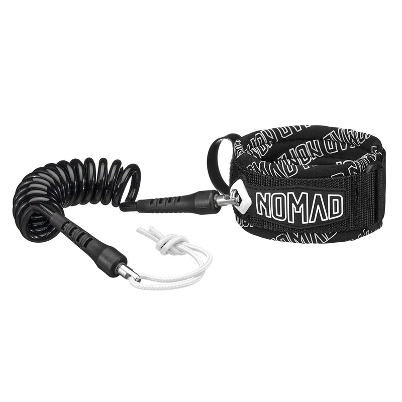 Nomad Pro Bicep Leash - Medium (add on) - Nomad Bodyboards