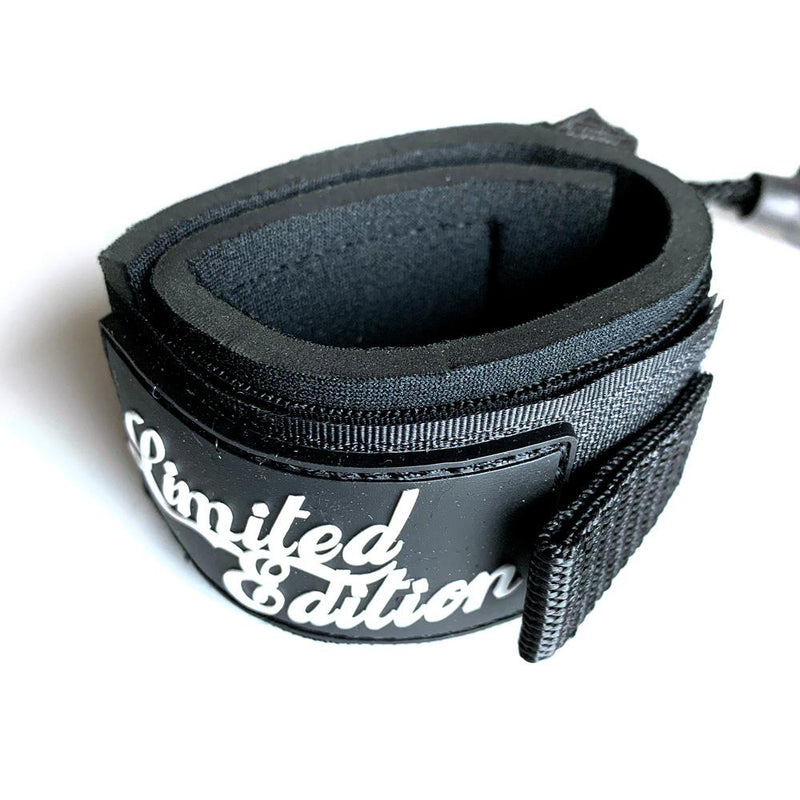 LE Basic Wrist Leash (add on) - Nomad Bodyboards