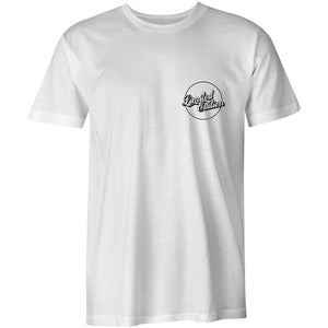 Limited Edition T-Shirt - White