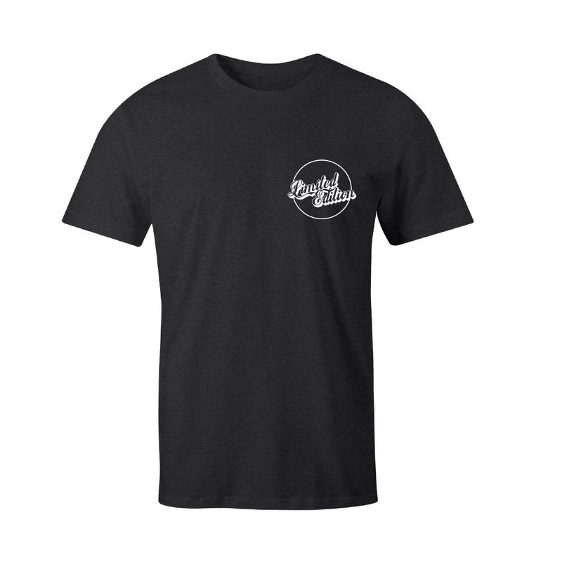 Limited Edition Surf Shirt - Nomad Bodyboards