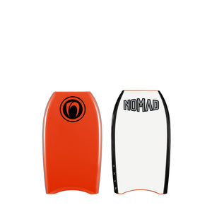 Nano 21″ - Nomad Bodyboards