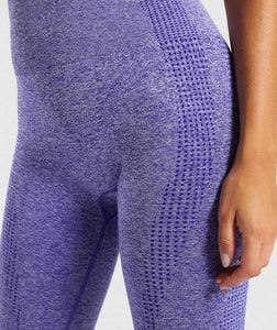 Super Push Up Yoga Pants