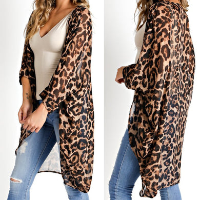 Cute Plus Size Retro  Dress L 5XL Curve Plus Size Leopard Tunic Amazon Ebay