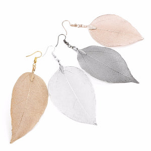 Boho  Earrings woman accessories summer accessories e bay amazon