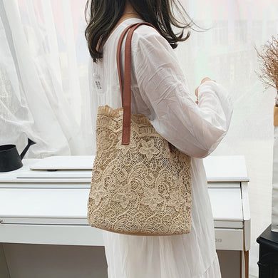 Handbags With Lace woman bag white bag khaki bag amazon e bay
