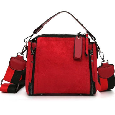 Luxury   Handbags woman red bags black bags green bags amazon e bay