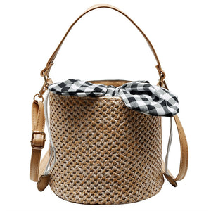 Mini Bucket Bags woman bags accessories woman amazon e bay
