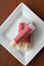 Watermelon Vegan Lip Balm
