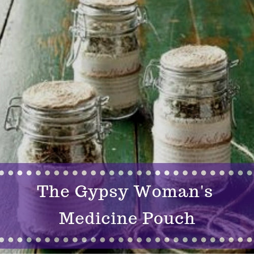 gypsy shoals farm mojo spells wiccan supplies new age spirituality gifts