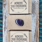 CP4-UNIV Across the Universe handcrafted artisan soap