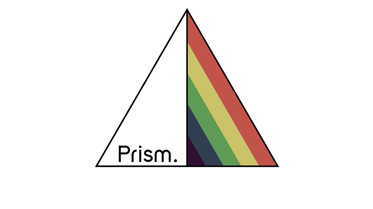 Prism Gift Cards