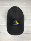 Prism Water Pipes Dad Hat