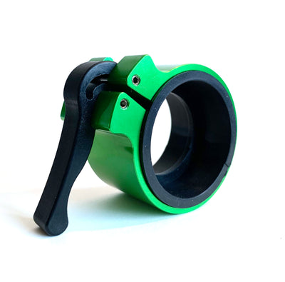 Green Clamp