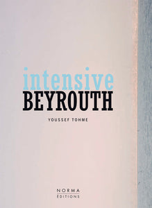 Intensive Beyrouth