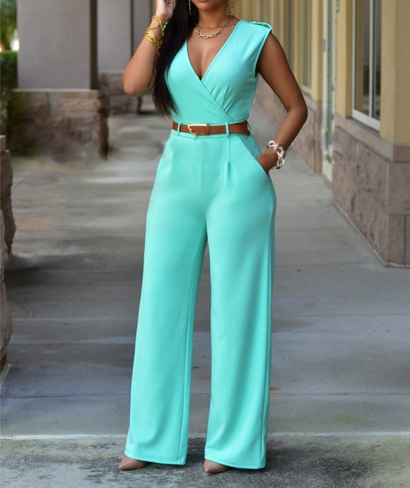 Newly Lady Streetwear Party Romper