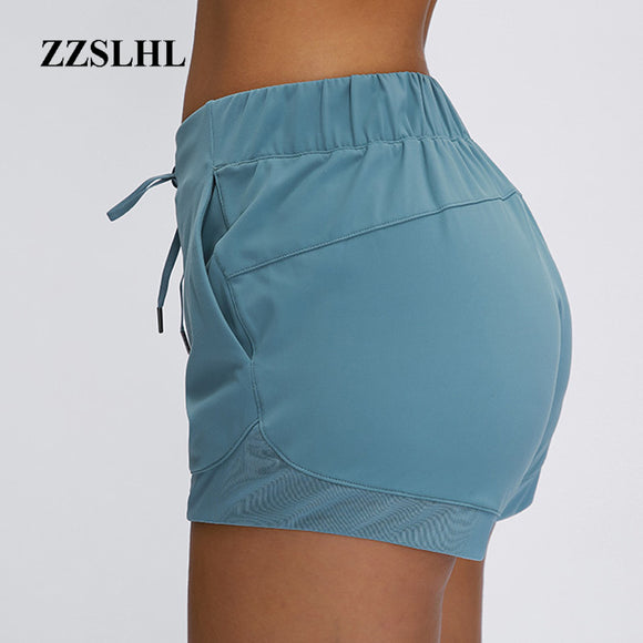 Training Workout Runing Shorts