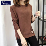 And Warm Sleeve Women