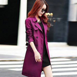 Coat Outerwear Raincoat
