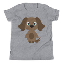 Load image into Gallery viewer, Dog Kritter Kids T-Shirt - Kritter Haus