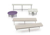 1+1 COFFEE TABLE - Divine Design Center